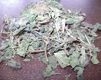 Nettle Tea - 1oz (30gr)