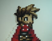Lloyd Irving Bead Sprite