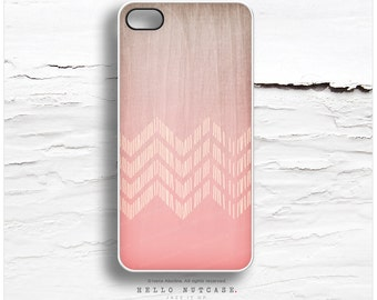 iPhone 6 Case Wood Ombre Chevron iPhone 6s Case iPhone 5s Case iPhone SE Case iPhone 6s Plus Case Samsung Galaxy s6 iPhone 6 Plus Case I77