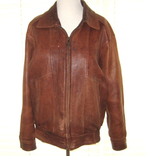 Reed Leather Jacket Women Clothing Stores
