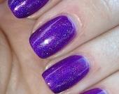Purple Prism - 15mL Nail Polish