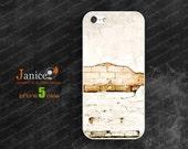 iphone 5s cases,iphone 5c cases,wall design iphone 5 case, iphone 4/4s case,iphone cases 5. iphone 4 cover unique Iphone case design W0054