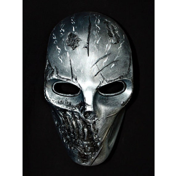 Extrem Army of two mask Paintball airsoft mask Halloween mask VR94