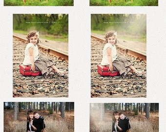 INSTANT DOWNLOAD Photography Overlays ray Of Light