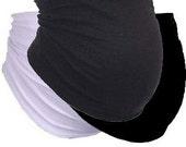Maternity Belly Nursing Band (Single)