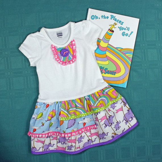 Beautiful 30 New T Shirt Dress Pattern For Women U2013 Playzoa.com