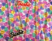 SALE Barbie Necklaces