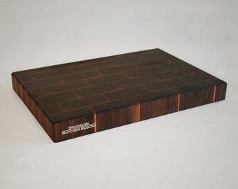 Brickwork Board
