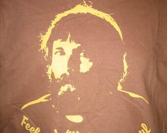 Brent Mydland (Grateful Dead ) Shirt