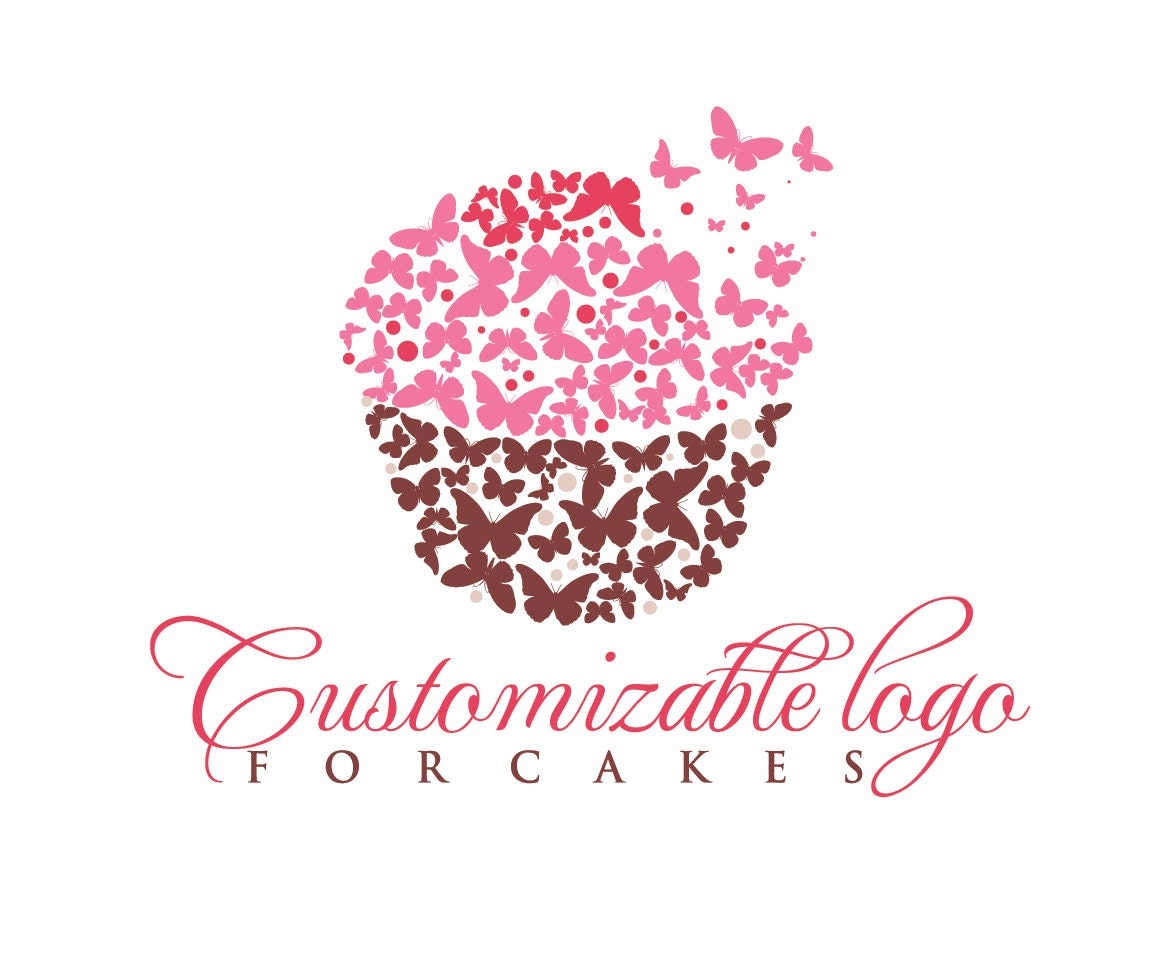 Cake Designs Logo : Help!! Need cupcake/cake logo design Free Website Templates
