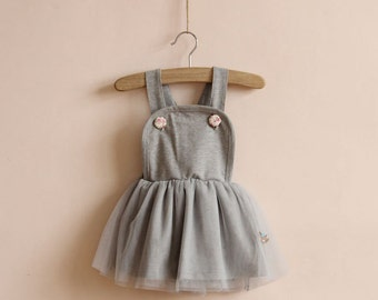 Fall Dresses For Baby Girls BIG SALE T baby girl
