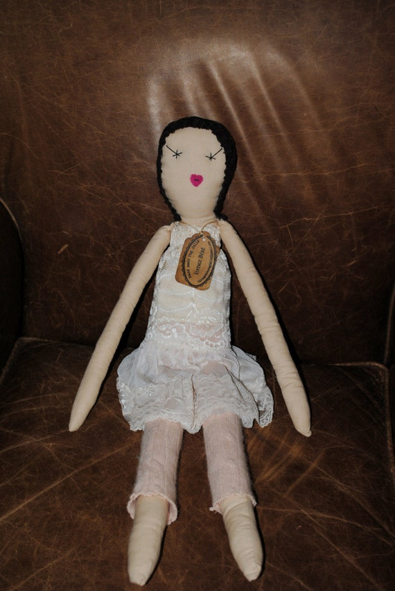Lucy Doll By Vintagebeberagdolls On Etsy