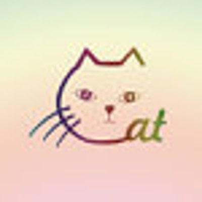 Balcat