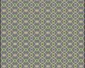 Fabric Spellbound 'Iron Knots' Pat Bravo Art Gallery Fabrics