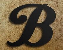popular items for address plaque on etsy. Black Bedroom Furniture Sets. Home Design Ideas