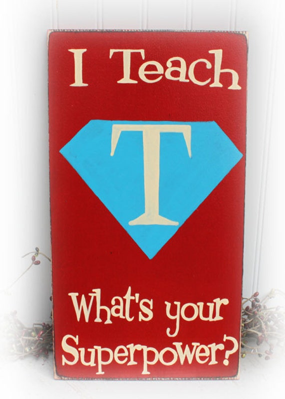 I Teach What's Your Superpower Wood Sign. Study Signs. Small Office Signs Of Stroke. Anxiety Signs Of Stroke. Common Health Safety Signs. Hazmat Signs Of Stroke. Mens Womens Signs Of Stroke. Mortal Kombat Signs. Happy Birthday Signs Of Stroke