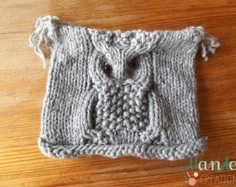 Hat OWL