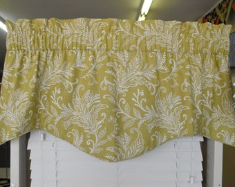 SALE window curtains 84 or 95 long curtains drapes window