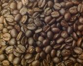 Kenya Kia-Ora Estate Whole Bean or Ground This Town Coffee Freshly Roasted to Order Coffee Beans
