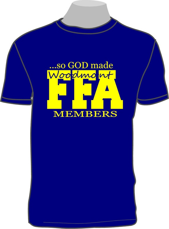 Funny Ffa T Shirt Slogans ffa quotes for t shirts - album on quotesvil ...