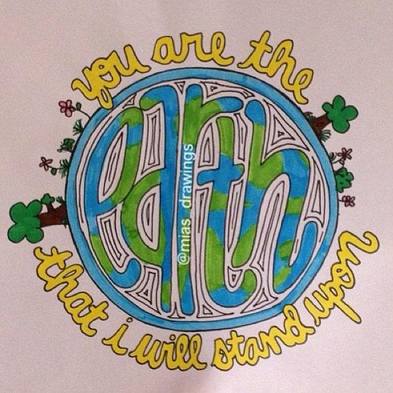 ed sheeran lyric drawings - photo #32