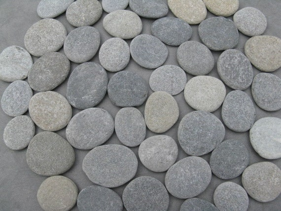 Flat Rock Stone : Stones to wedding stonesflat