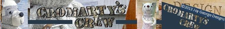 ShirtyGerty