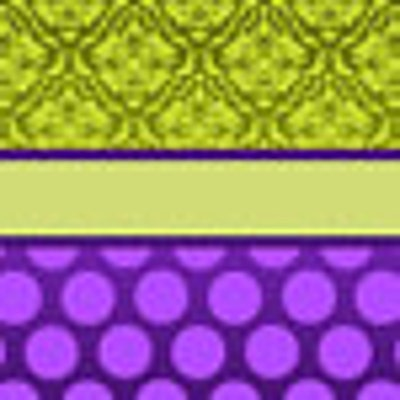 purplehayes