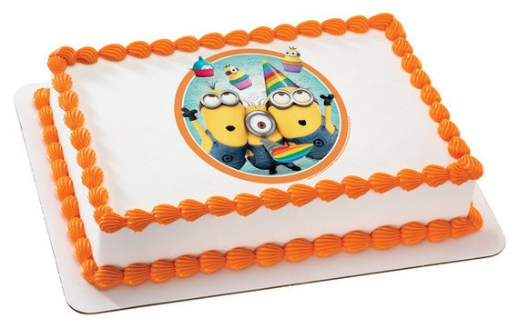 Product Search - Minions | Catch My Party