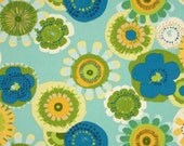 Outdoor Fabric by the Yard Green Outdoor Fabric Swavelle Mill Creek Outdoor Crosby Pool