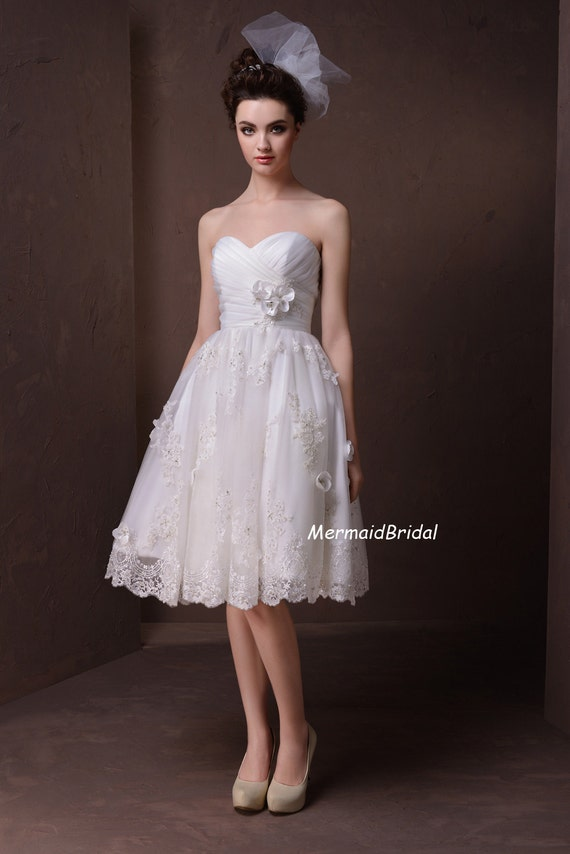 length beach wedding dress destination wedding dresses short wedding