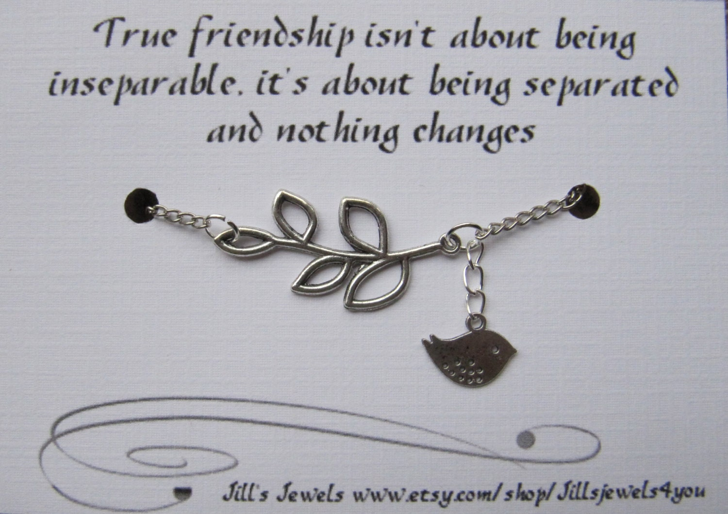 Quote About Distance And Friendship Unique Friend Quote Long Distance Meer Dan Long Distance Friendship