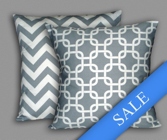 sale 15 off decorative pillows for couch set grey pillow With designer pillows for sale