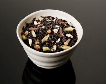 Loose Leaf Tea - Chai