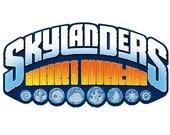 DIY Skylander Giants Custom Logo  [pdf & jpg digital files]
