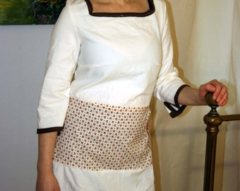 "Dress ""Arles"""