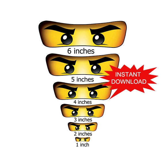 Ninjago Eyes Printables Il_570xn.435254723_37q7.jpg