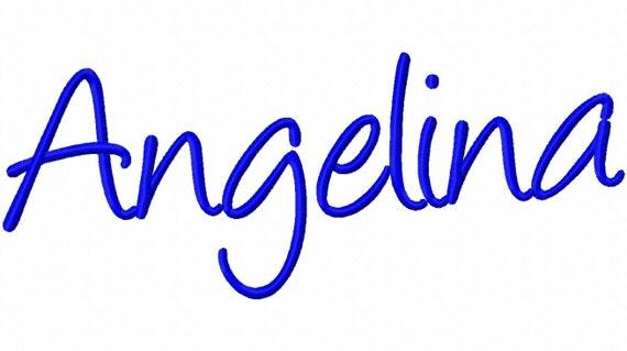 angelino and machine shop