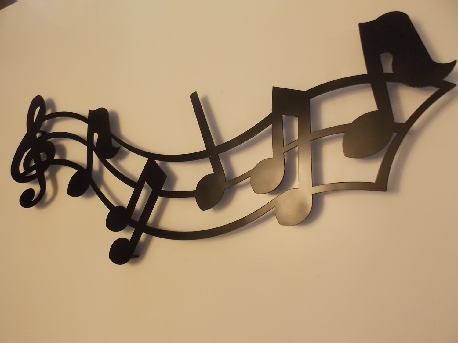 Surprising Music Wall Decor Photos Design Ideas – Dievoon