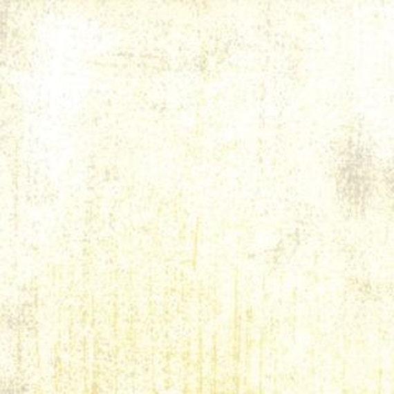 Grunge Basics Fabric By Basic Grey For Moda By