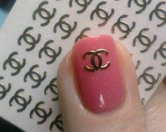 Gold 3d designer nail sticker 7 designs available gold 3d designer nail sticker 7 designs available prinsesfo Gallery