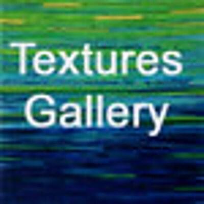texturesgallery