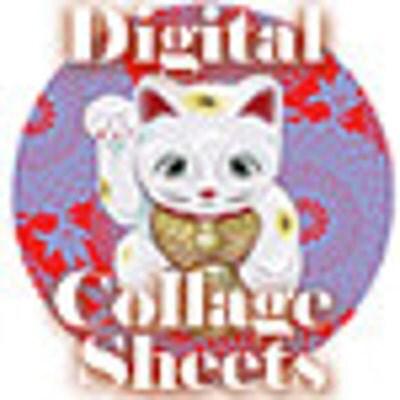 PrintablesShop