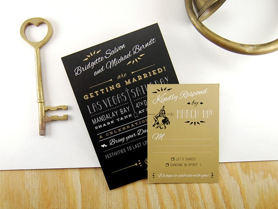 Great Gatsby Party Invitation Wording – Great Gatsby Party Invitation