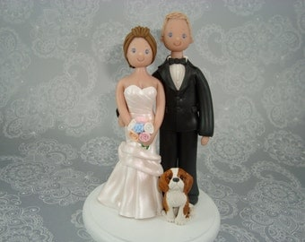 police officer and nurse wedding cake topper officer amp costomized wedding cake topper by 18671