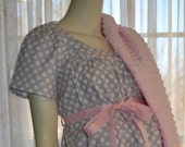 Maternity Hospital Gown