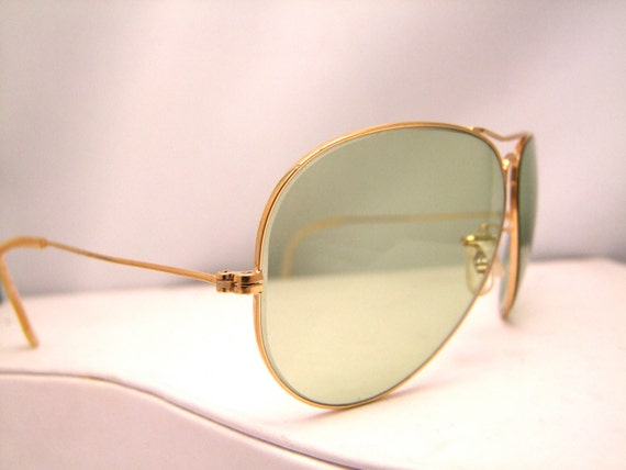 ray ban sunglasses made in usa  il_570xN.432029779_oute.jpg