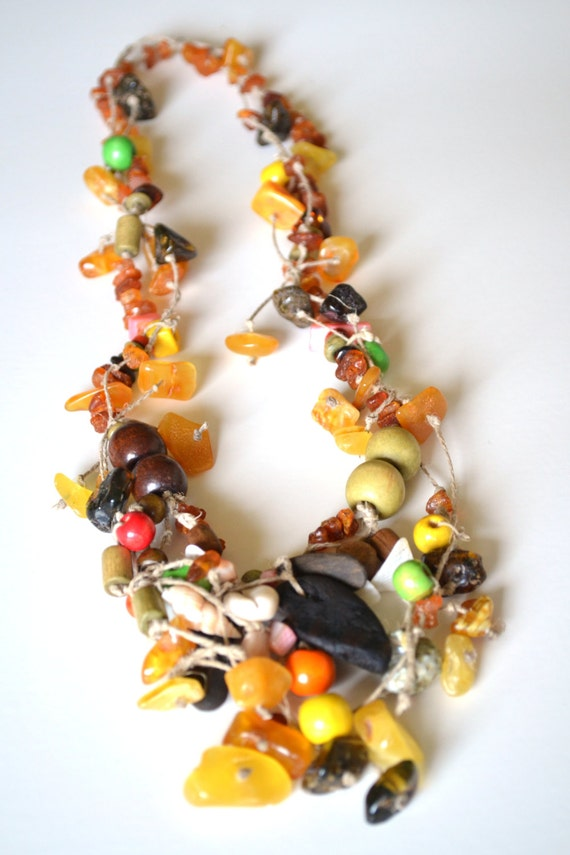 https://www.etsy.com/listing/120152204/handmade-hippie-style-amber-necklace