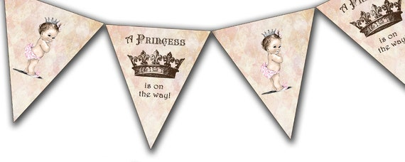 Princess Invitation as luxury invitation sample