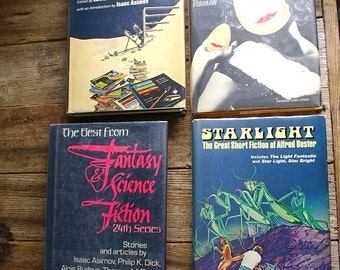 Lot of 27 Rex Stout NERO WOLFE paperbacks